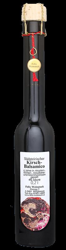 Kirsch-Balsam1