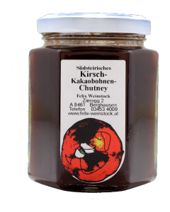 Kirsch-Chutney1