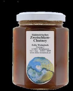 Zwetschken-Chutney1